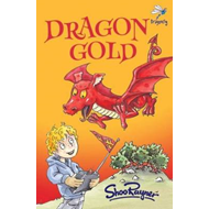 Dragon Gold (BOK)