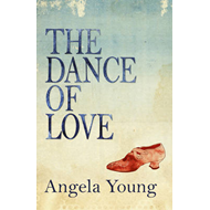Dance of Love (BOK)