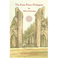 Rose Priory Dialogues (BOK)