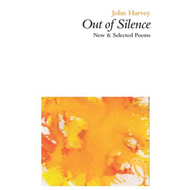 Out of Silence: New & Selected Poems (BOK)