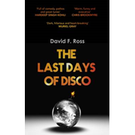 Last Days of Disco (BOK)