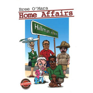 Home Affairs (BOK)