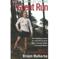 Great Run (BOK)