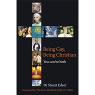 Being Gay, Being Christian: You Can be Both (BOK)
