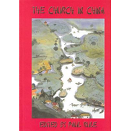 The Church in China (BOK)