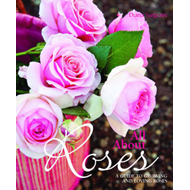 All About Roses (BOK)