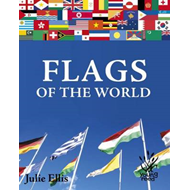 Flags of the World (BOK)