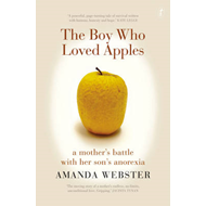Boy Who Loved Apples (BOK)