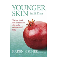 Younger Skin in 28 Days (BOK)