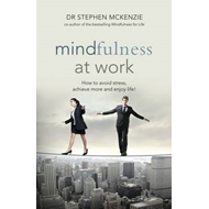 Mindfulness at Work (BOK)
