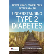 Understanding Type 2 Diabetes (BOK)