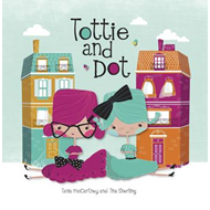 Tottie and Dot (BOK)