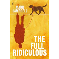 The Full Ridiculous (BOK)