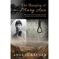 Hanging of Mary Ann (BOK)