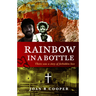 Rainbow in a Bottle (BOK)