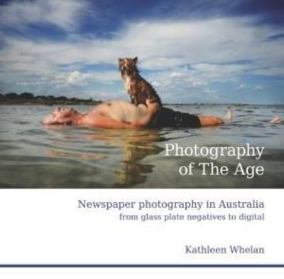 Photography of the Age (BOK)
