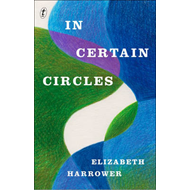 In Certain Circles (BOK)