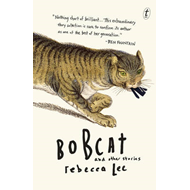 Bobcat and Other Stories (BOK)