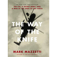 Way of the Knife (BOK)
