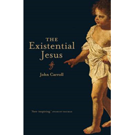The Existential Jesus (BOK)