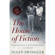 House of Fiction (BOK)