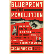 Blueprint for Revolution (BOK)