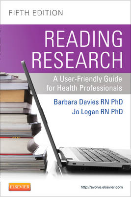 Reading Research (BOK)