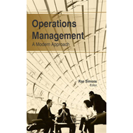 Operations Management (BOK)
