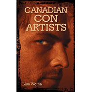 Canadian Con Artists (BOK)
