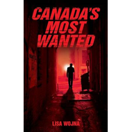 Canada's Most Wanted (BOK)