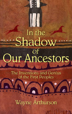 In the Shadow of Our Ancestors (BOK)