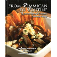 From Pemmican to Poutine (BOK)
