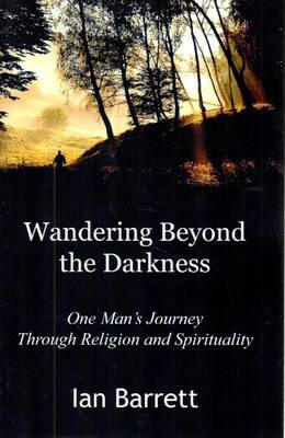 Wandering Beyond the Darkness (BOK)