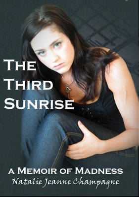 Third Sunrise (BOK)