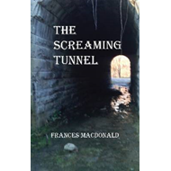 Screaming Tunnel (BOK)