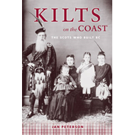 Kilts on the Coast (BOK)