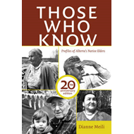Those Who Know (BOK)