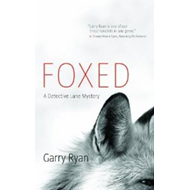 Foxed (BOK)