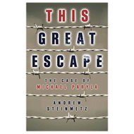 This Great Escape (BOK)