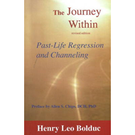 Journey Within (BOK)