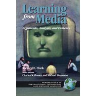 Learning from Instructional Media (BOK)