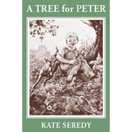 Tree for Peter (BOK)