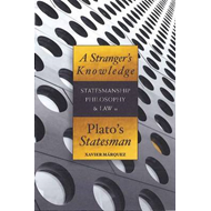 Stranger's Knowledge (BOK)