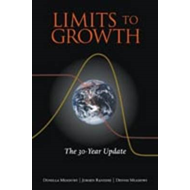 Limits to Growth (BOK)