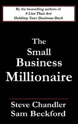 Small Business Millionaire (BOK)
