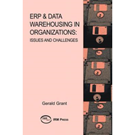 ERP and Data Warehousing in Organizations: Issues and Challenges (BOK)
