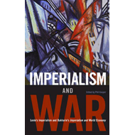 Imperialism And War (BOK)