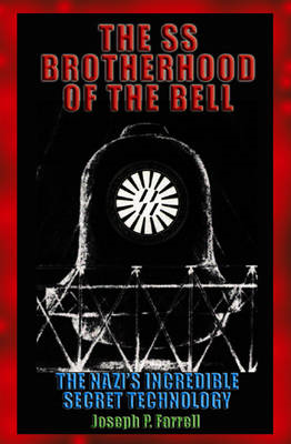 SS Brotherhood of the Bell (BOK)