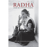 Radha: Diary of a Woman's Search (BOK)