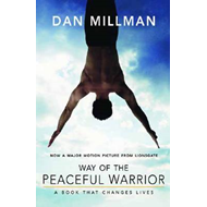 Way of the Peaceful Warrior (BOK)